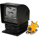 ѕодводна¤ камера JJ-Connect Underwater Camera Mono