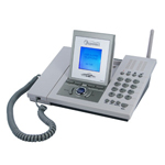GSM сигнализаци¤ JJ-Connect Home Alarm TS-200