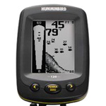 Ёхолот Humminbird Fishin Buddy 120