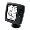 Ёхолот Garmin Echo 200 Russian