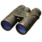Ѕинокль JJ-Optics Headquaters DCF 10x42
